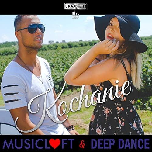 MUSICLOFT / DEEP DANCE