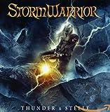 Thunder & Steele(Stormwarrior)