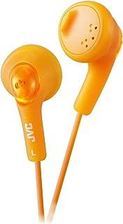 Amazon.es: auriculares gummy