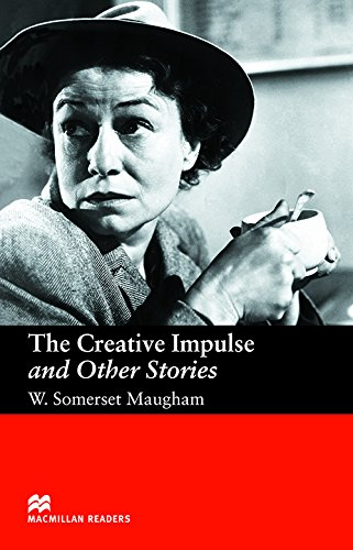 The Creative Impulse and Other Storiesの詳細を見る