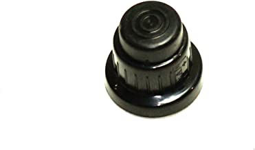 Button For Electronic Ignition Module Black (G409-0030-W1)