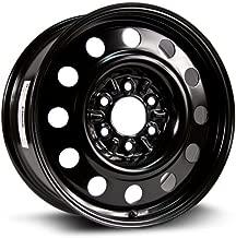 Best 2008 f150 aftermarket wheels Reviews
