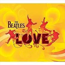 Love (Vinyl) [Importado]