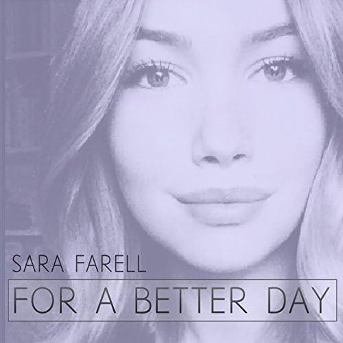 Sara Farell
