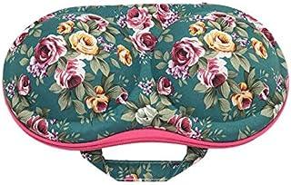 Women Mesh Underwear Bra Storage Box Travel Portable Lingerie Organizer Wholesale Bulk Lots accessories Supplies Product Gear