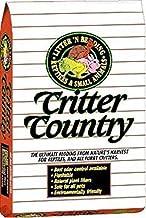 Hunter Pet For Questing