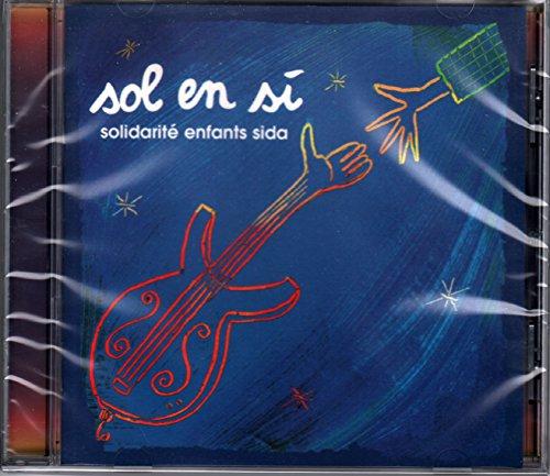 Sol En Si Vol.2 by Sol En Si (1995-11-03)