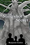The Slingshot's Secret