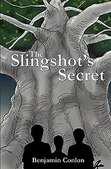 The Slingshot s Secret