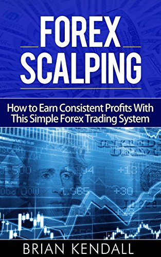 Forex scalping strategy books investment banking operations salary uk