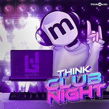 Think Club Night