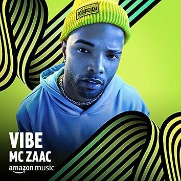 Vibe MC Zaac