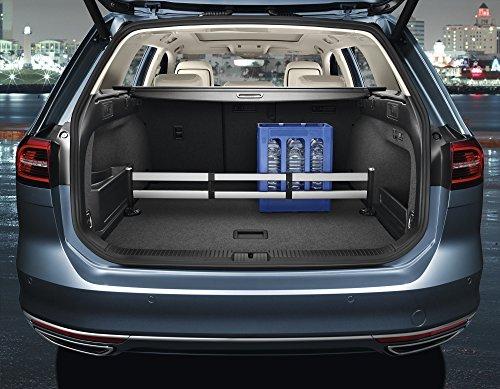 Volkswagen 000 061 166 A Kofferraum-Einsatz