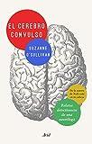 El cerebro convulso: Relatos detectivescos de una neuróloga