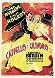 Cappello A Cilindro [Italia] [DVD]