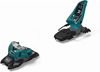 Marker Squire 11 ID Ski Bindings 2020