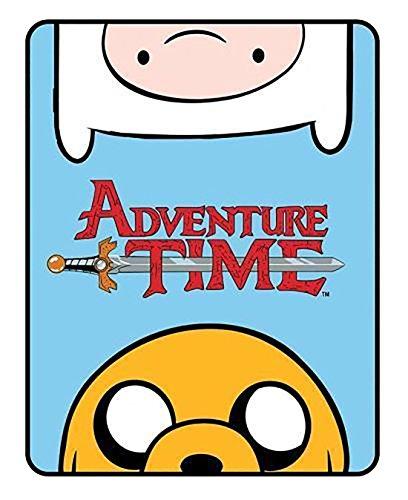 Pour enfants Bing Bunny Hello Kitty personnage de dessin animé doux Hiver en polaire couverture