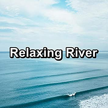 Relaxing River