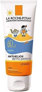 La Roche-Posay Anthelios Dermo-Pediatrics FPS60 120ml