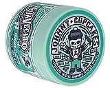 Suavecito X Johnny Cupcakes Matte Pomade - 2020 Edition