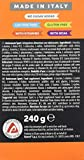Zoom IMG-2 aminonam sport 30 bust ean
