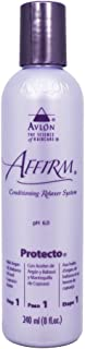 Avlon Affirm Protecto 8 fl. oz. (240 ml)