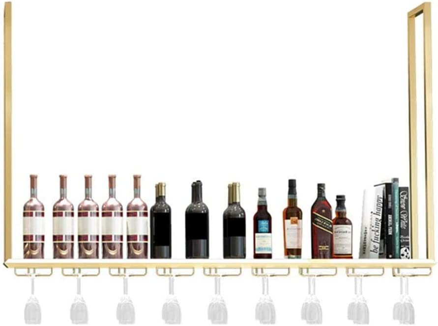 RFF Wine High order Racks lowest price Glassware Holders Goblet Creative