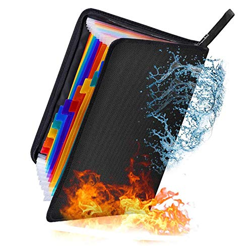 precio del folder tamaño carta fabricante ForTomorrow