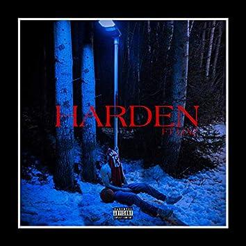 Harden (feat. Liaz)