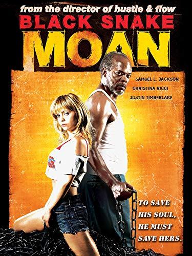 Black Snake Moan [dt./OV]