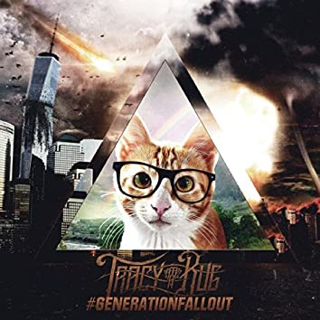 #GenerationFallout