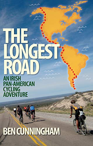 The Longest Road (English Edition)