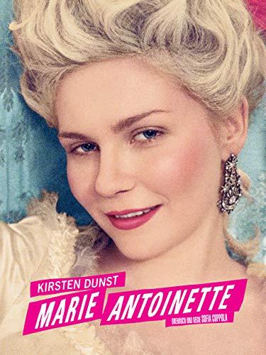 Marie Antoinette [dt./OV]