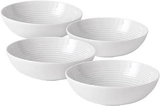 Royal Doulton Gordon Ramsay Maze Set of 4 Bowls