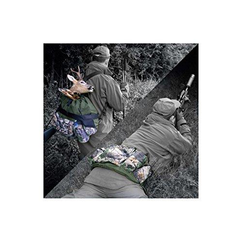 Napier Apex Predator Game Bag