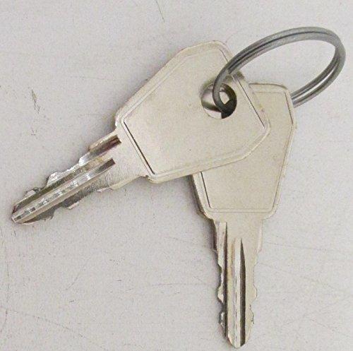 Dometic Schlüssel für Weinkühlschrank von Dometic