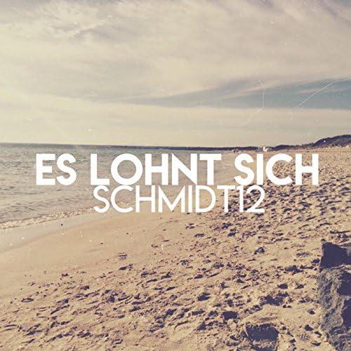 Schmidt12