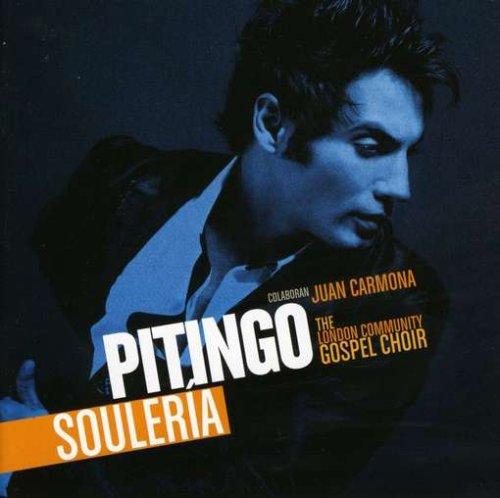 Souleria (Cd + Dvd)