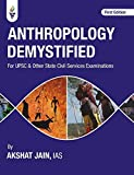 Anthropology Demystified