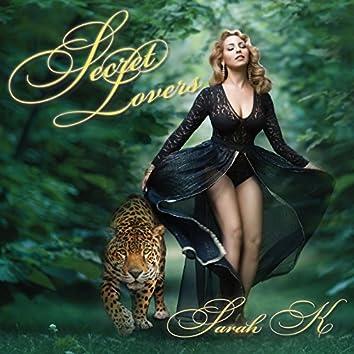 Secret Lovers - Singles