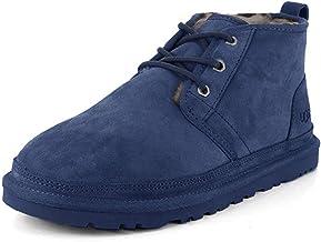 Amazon.com: Uggs Blue