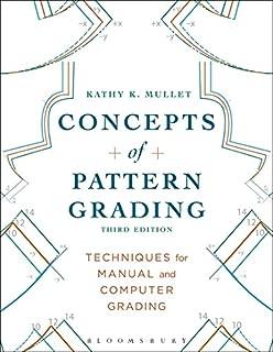 Best manual pattern grading Reviews