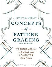 Best pattern grading techniques Reviews