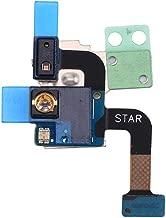 Flex Cables Replacement Parts Remall Flex Cable Light Sensor Flex Cable for Galaxy S9+ / S9 Proximity Sensor