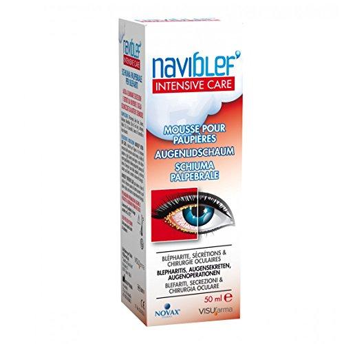 Visufarma Crema Facial 50 ml