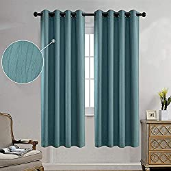MIUCO Blackout Curtains