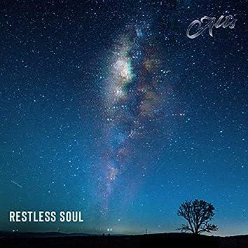 Restless Soul