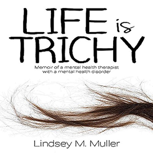 Life Is Trichy cover art