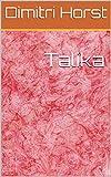 Talika (Galician Edition)