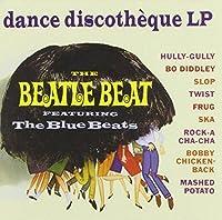 Beatle Beat
